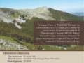 Domenica 10 giugno Escursione a Coppo dell'Orso