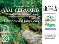 Escursione a Val Cervara