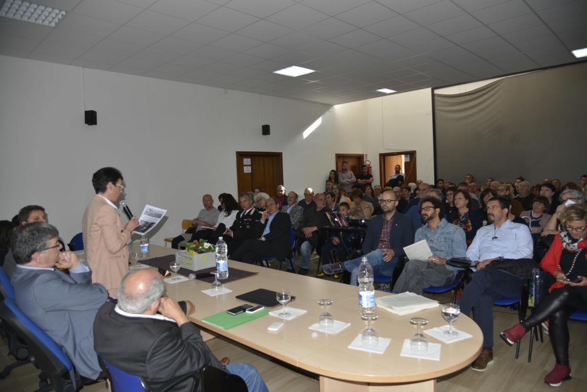 Presentazione_26maggio2018-3
